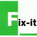 fixitwindowsfavicon