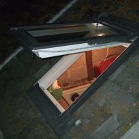 loft window after 2